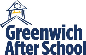 Greenwich After School